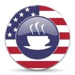 アメリカンコーヒーとアメリカーノの違いとは?