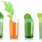 野菜ジュースには賞味期限があるの?鮮度って?