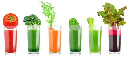 野菜ジュースの賞味期限について