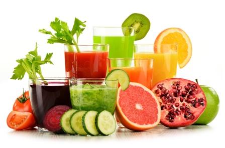 野菜ジュースの賞味期限が長い理由