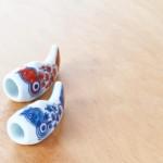 せともの祭は伝統的な陶器も文化も食も魅力たっぷり