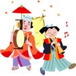 富山のチンドンコンクール2015はどんなお祭り?周辺情報もご紹介