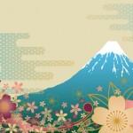 遠州横須賀三熊野神社大祭までのアクセスと開催期間や見所をご紹介