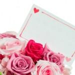 母の日のメッセージを彼女の母親へ!結婚前に好印象を持たれる渡し方
