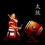 小倉祇園太鼓のルーツや会場までのアクセスと小倉の観光スポット
