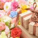 【義理の母向け】母の日のプレゼントランキング