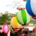 三社祭は浅草観光とセットで!一番盛り上がるのはいつ?