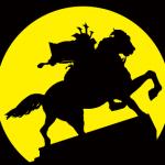 相馬野馬追の歴史や2015年日程と交通アクセス、周辺情報について