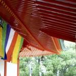 成田祇園祭2015の見所や日程、交通規制と周辺情報について