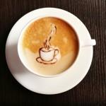 夢占いでコーヒーの夢の意味は?