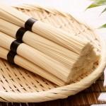 七夕に食べる料理といえば由来もある定番や現代風といえばコレ!