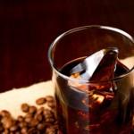 アイスコーヒーの水出しとドリップの違いと美味しい作り方と飲み方