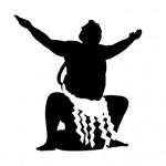 大相撲七月場所の限定販売チケットの内容と注目したい外国人力士