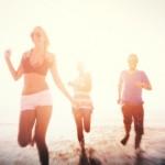 自律神経が乱れる更年期を有酸素運動が改善されるわけ