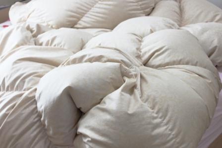 寝具周りがすごい臭い!絶望的な気分になる前に