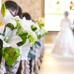 夢占いで結婚式が出てくる夢の意味について まさか正夢!?