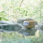 母の日のプレゼントに温泉旅行を考えている方【選び方とおすすめ温泉】