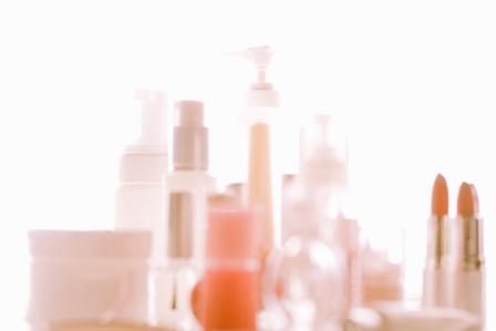 基礎化粧品はライン使いが必要?メリットとデメリット