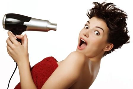 簡単手軽にできる美髪を作るための頭皮&毛髪ケア