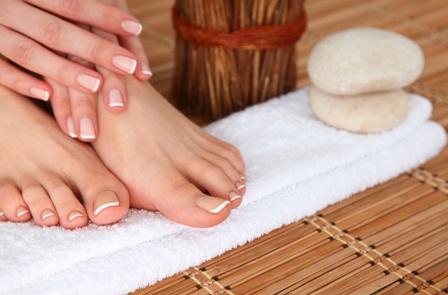 巻き爪が痛い!原因と対処・予防方法